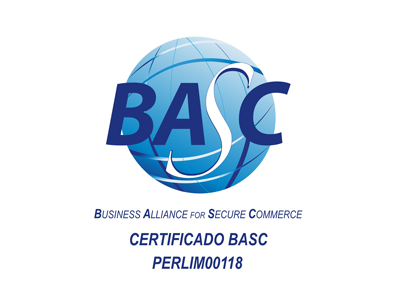 certificacion4.png