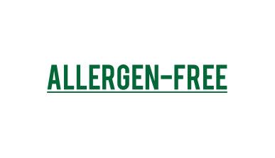 allergen free.jpg