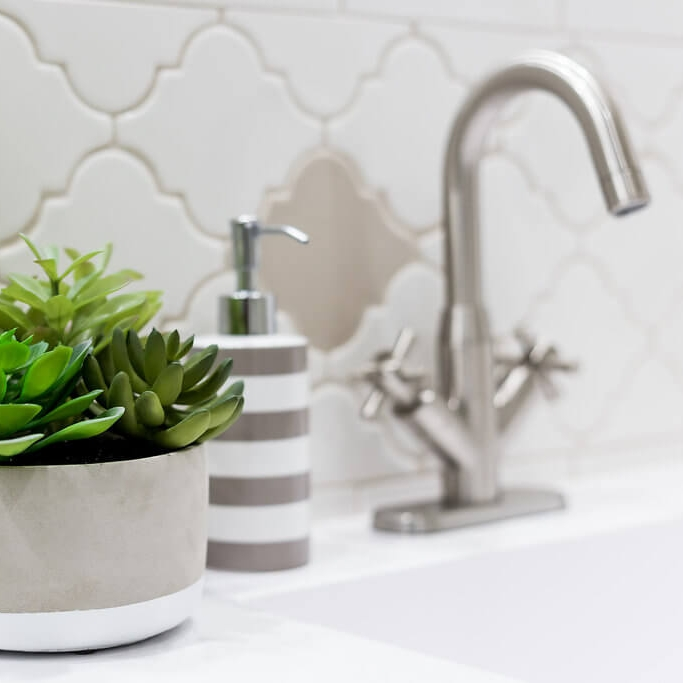 Five ways to freshen up your home for spring add flowers.jpg