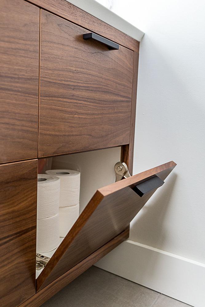 Small Bathroom Design Flip Down Door 1.jpg