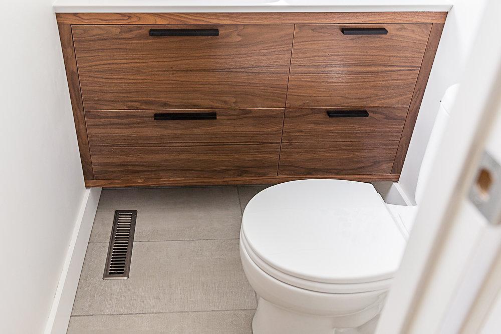 Small Bathroom Design Floating Vanity.jpg