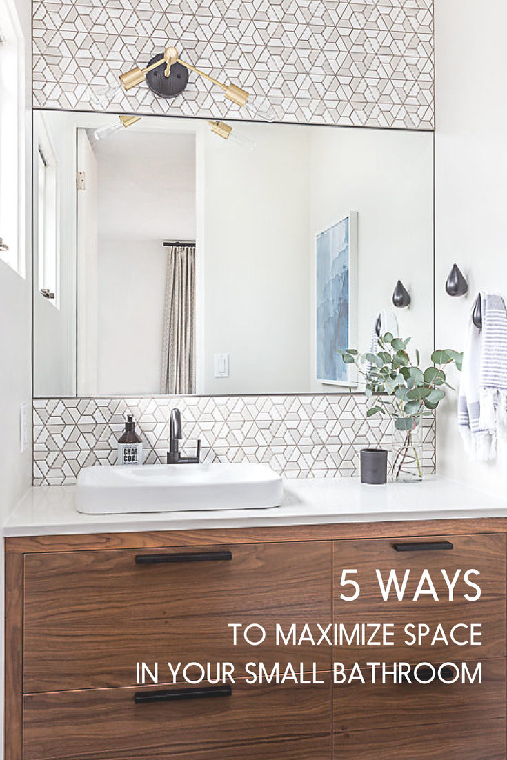 5 Ways to Maximize Space in Small Bath.jpg