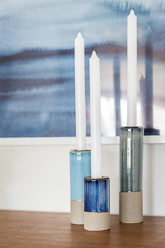Styled_Candles.jpg