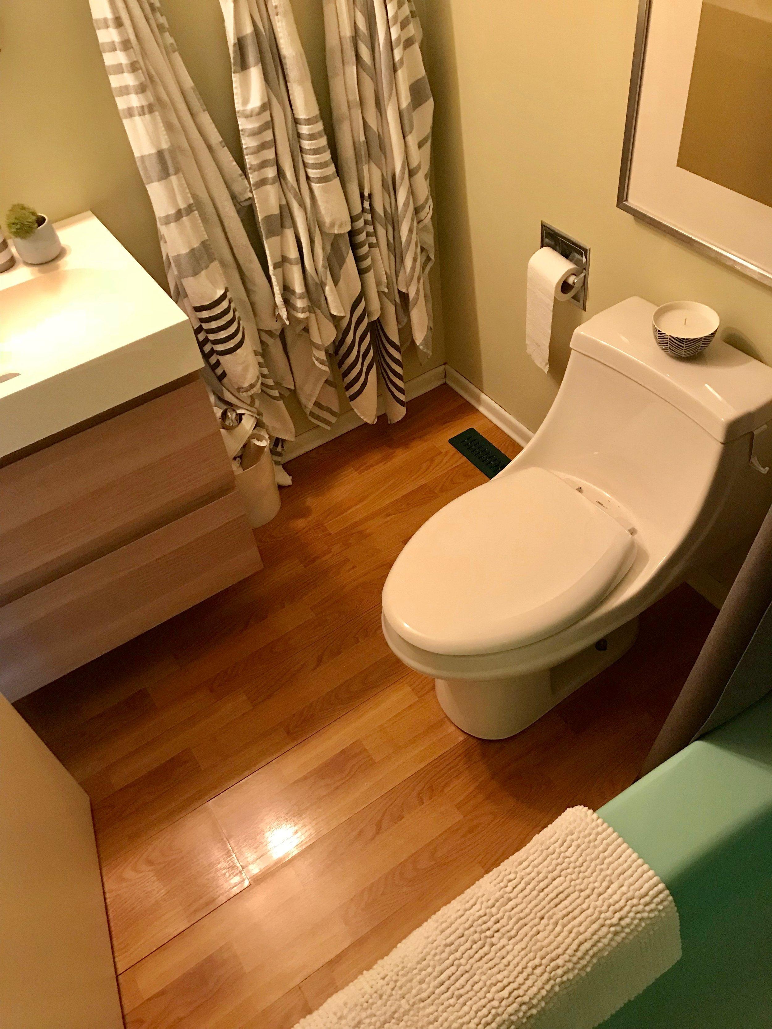 Small bathroom Before.jpg
