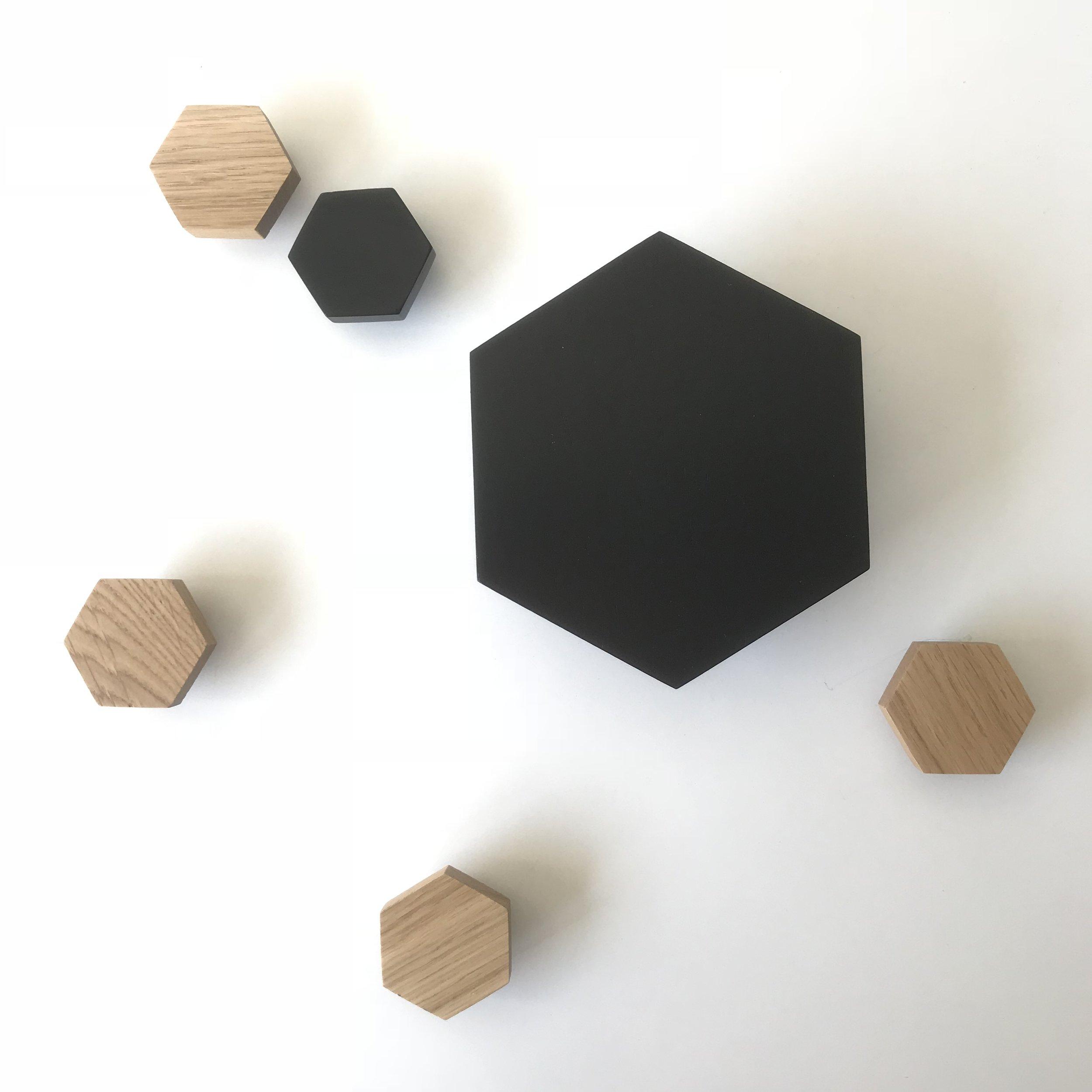hexagon hooks.jpg
