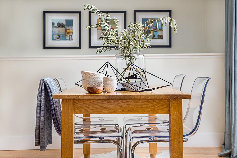 Modern Mid Century Dining Room.jpg