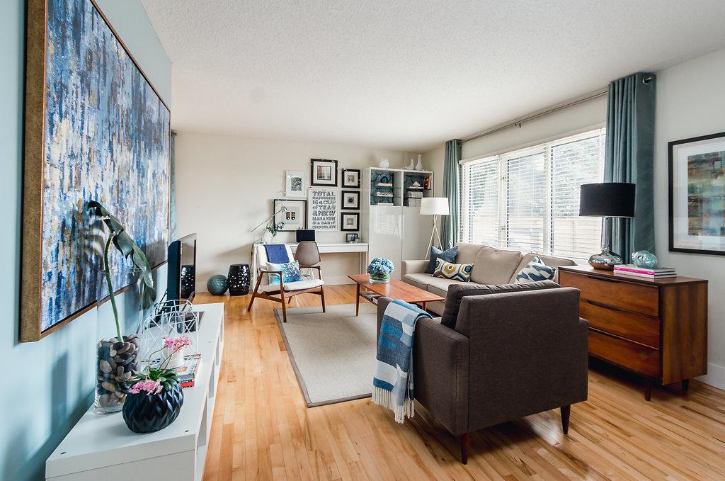 Calgary MCM Interior Design Living Room 1.jpg