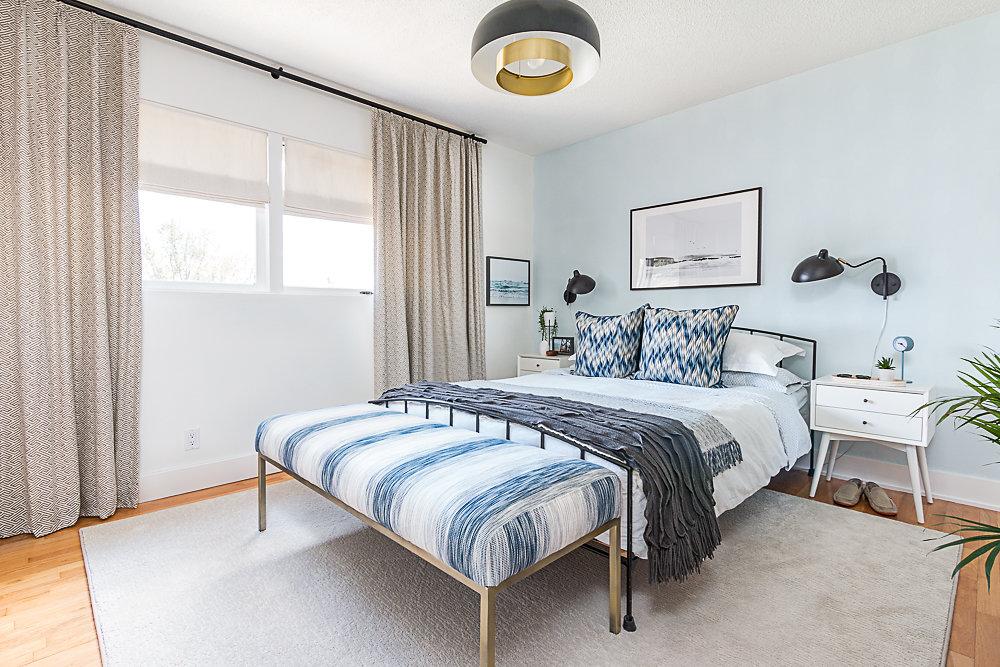 One Room Challenge Mid Century Master Bedroom.jpg