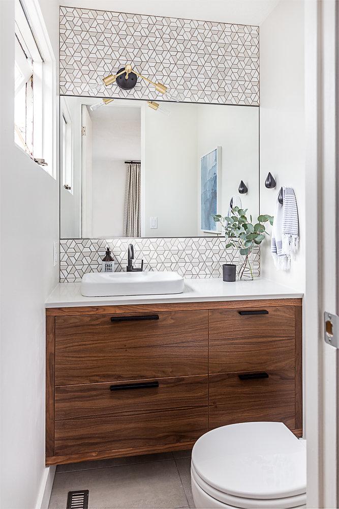 One Room Challenge Mid-Century Bathroom Vanity.jpg