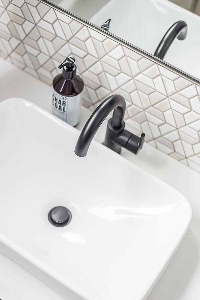 One Room Challenge Mid-Century Modern Bathroom.jpg