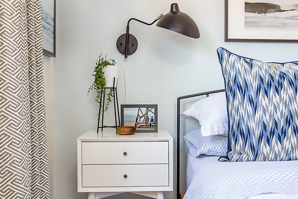 One Room Challenge Mid-Century Bedroom.jpg
