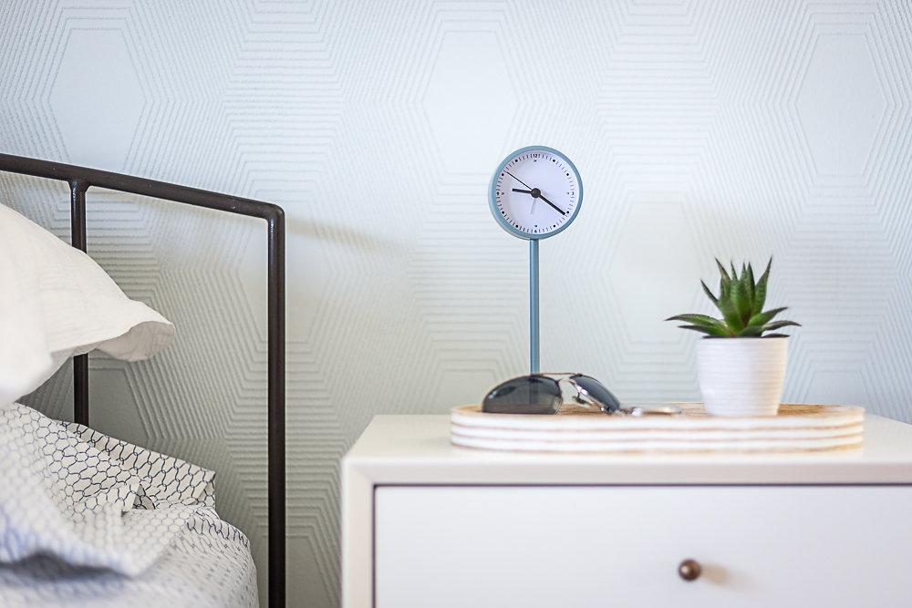 One Room Challenge Mid-Century Modern Wallpaper.jpg