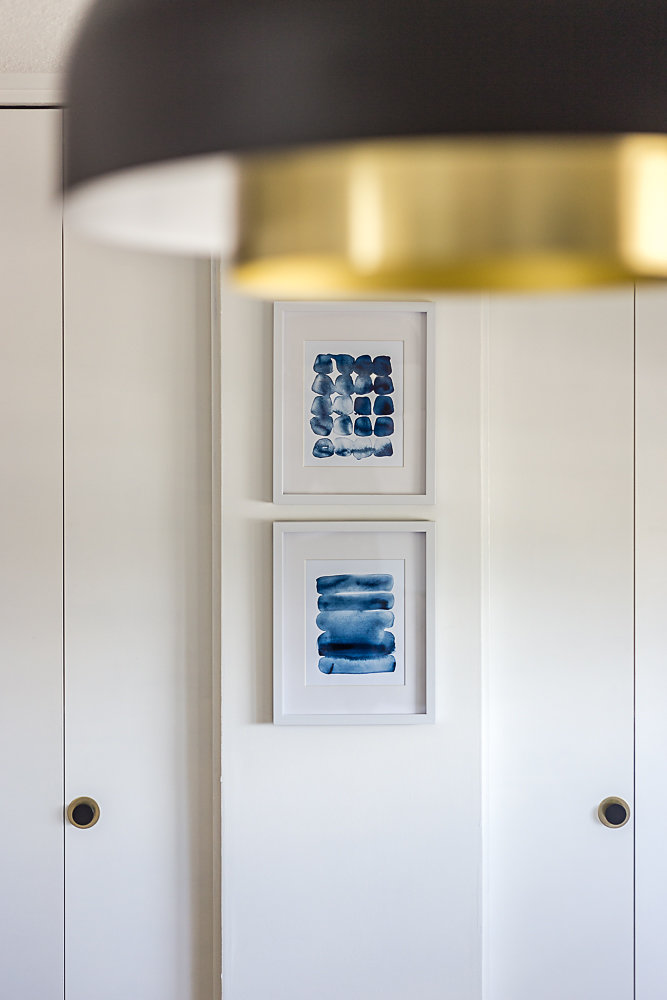One Room Challenge Mid-Century Modern Bedroom.jpg