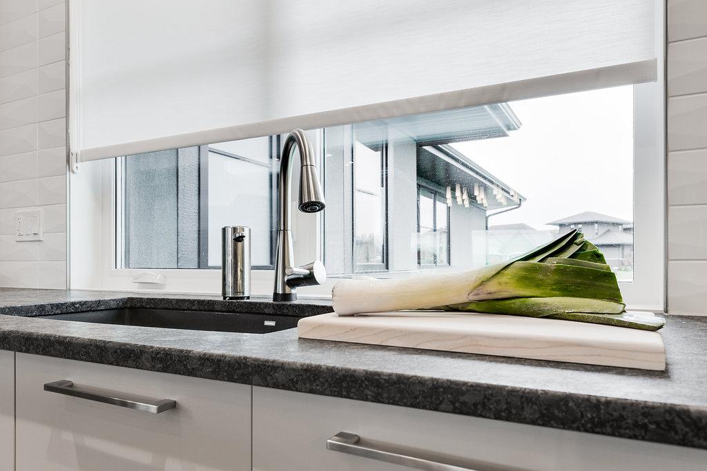 Calgary Modern Interior Design Kitchen 4.jpg