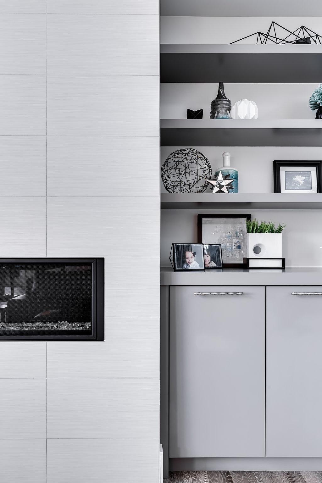 Calgary Modern Interior Design Shelving.jpg
