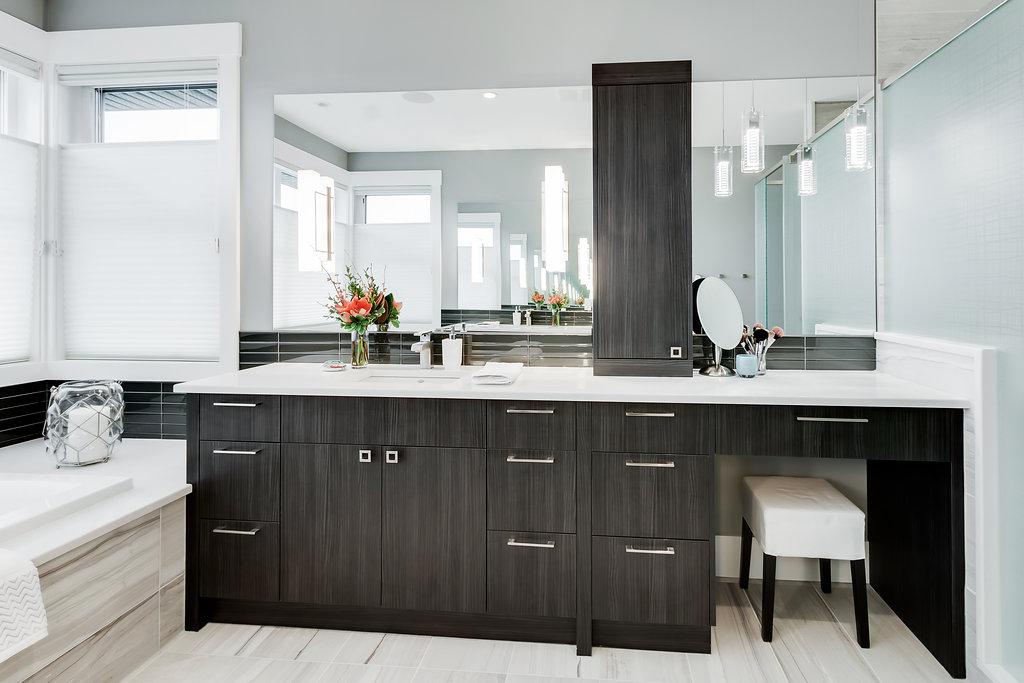 Calgary Modern Interior Design Master Bathroom 1.jpg