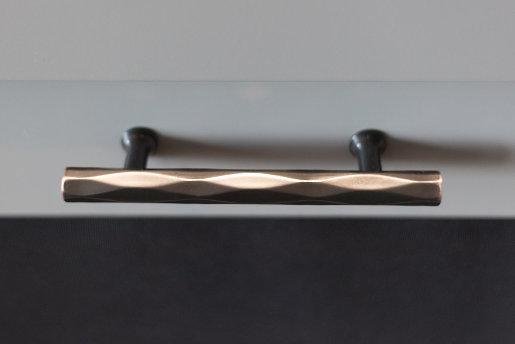 Calgary Modern Interior Design Cabinet Hardware.jpg