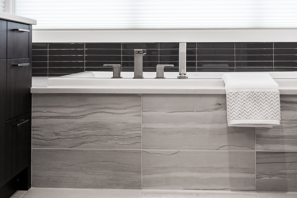 Calgary Modern Interior Design Master Bathroom Tub Deck.jpg