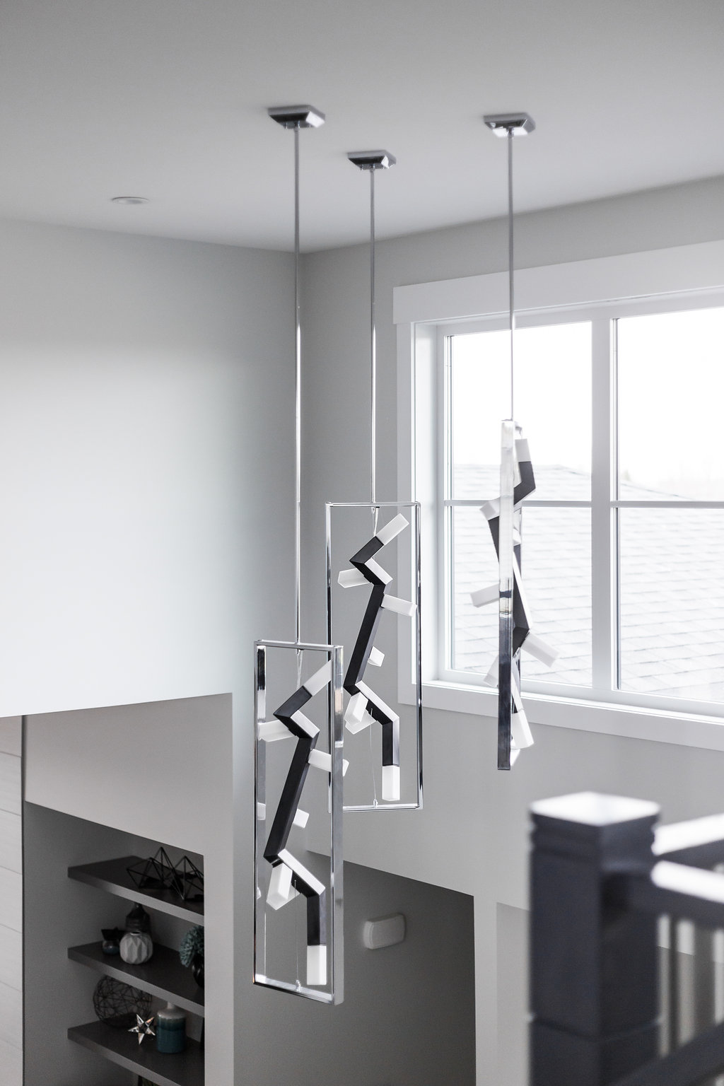 Calgary Modern Interior Design Light Fixture 1.jpg