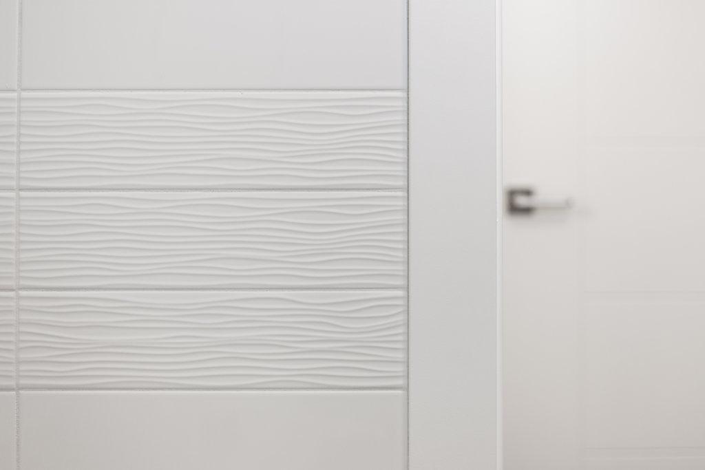Calgary Modern Interior Design Tile and Interior Door Detail.jpg