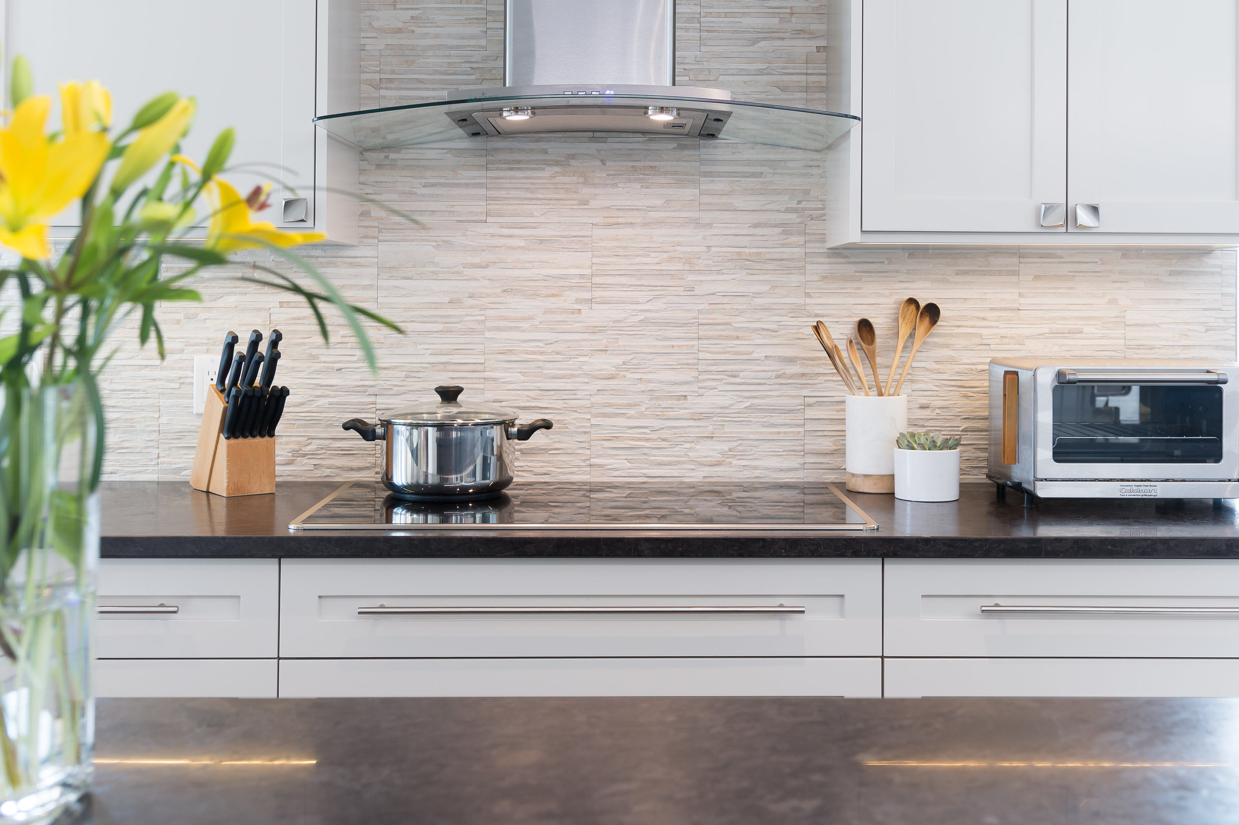 Calgary Modern Interior Design Kitchen 1.jpg