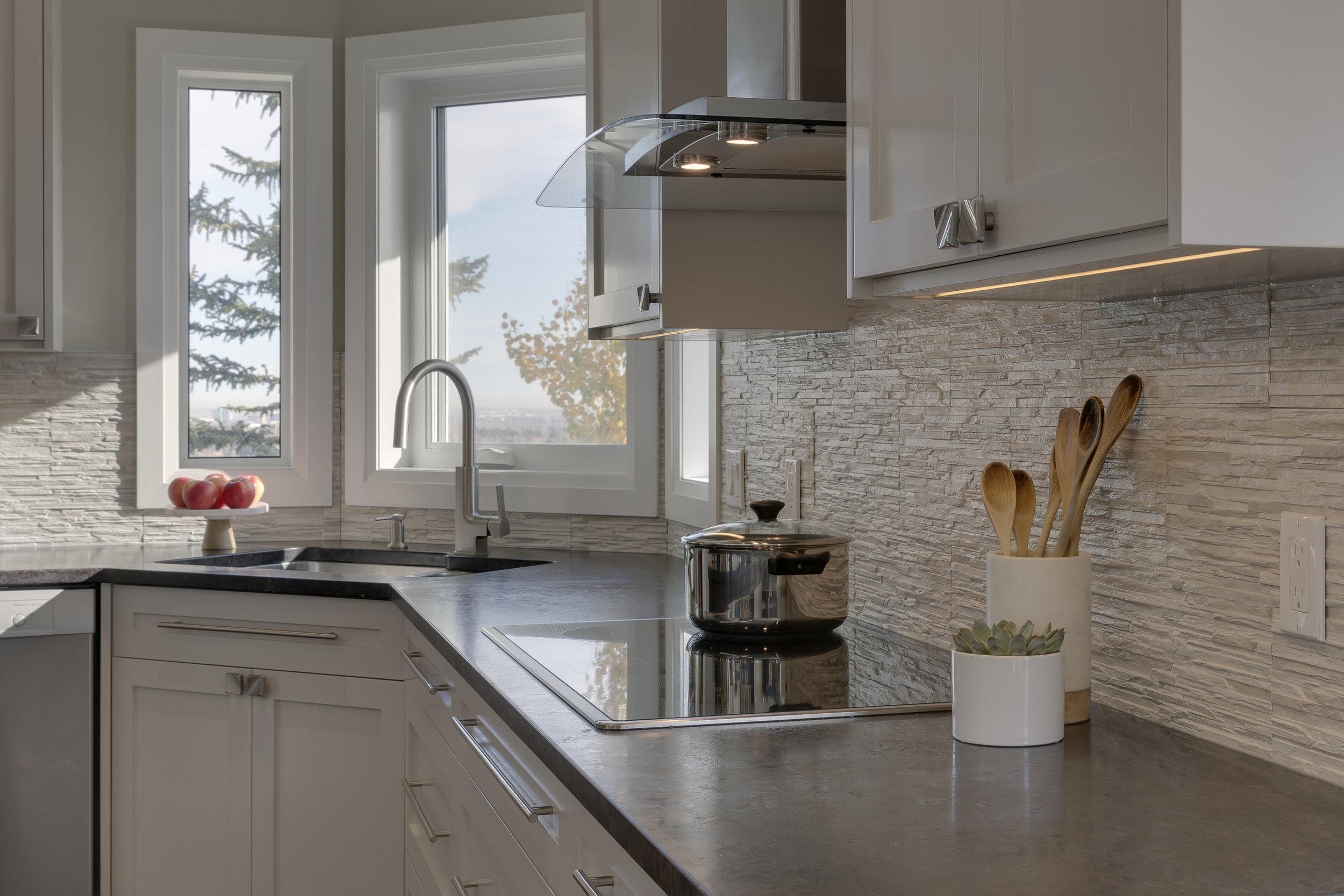 Calgary Modern Interior Design Kitchen 3.jpg
