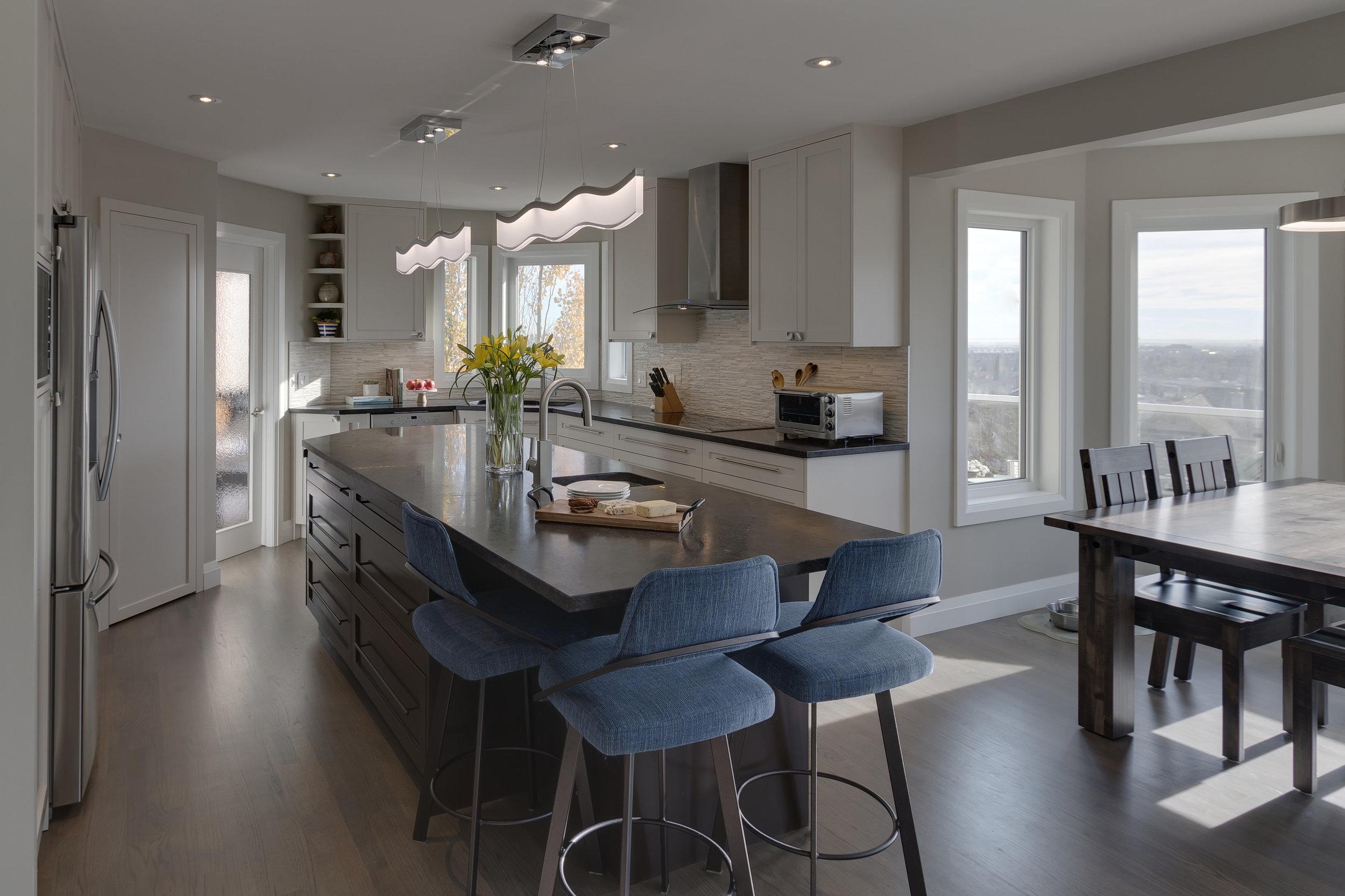 Modern Kitchen Calgary.jpg