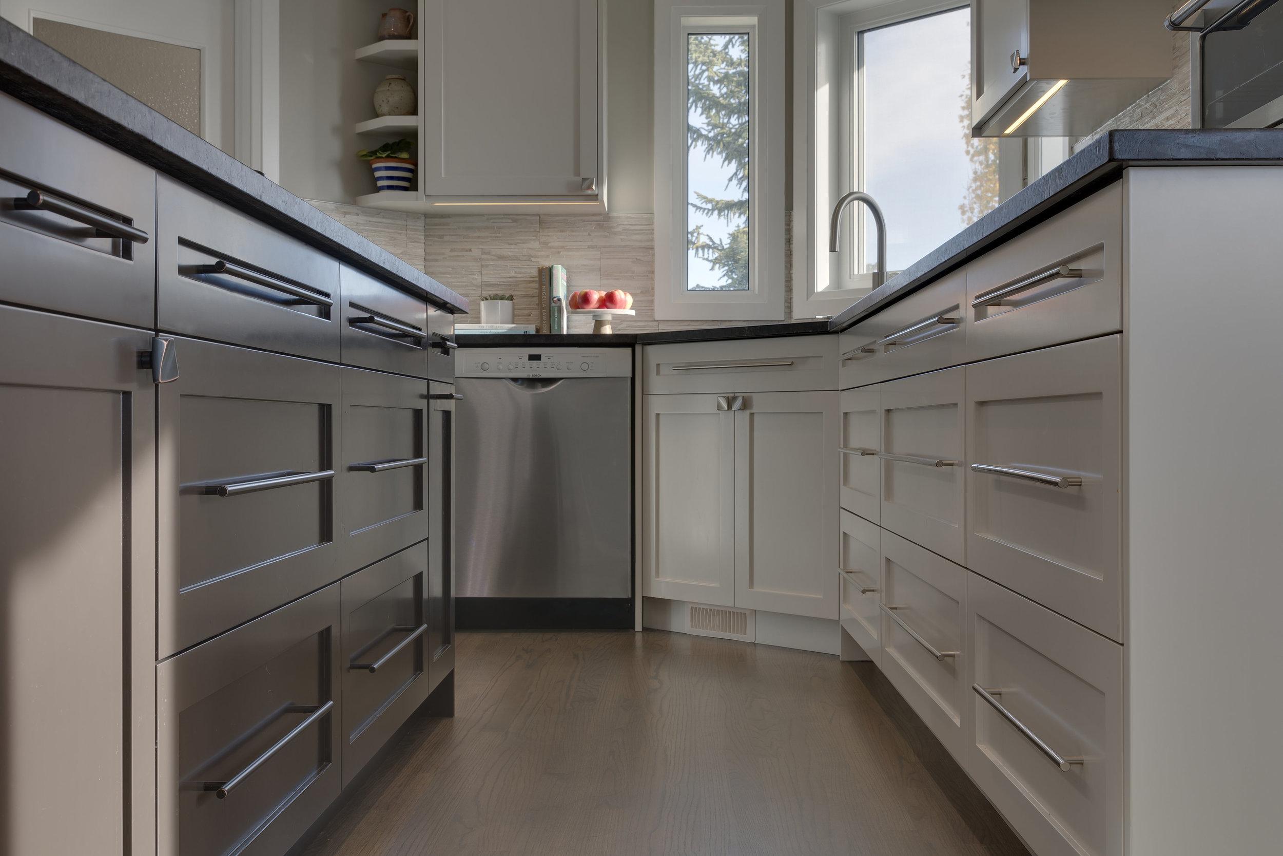 Calgary Modern Interior Design Kitchen 2.jpg