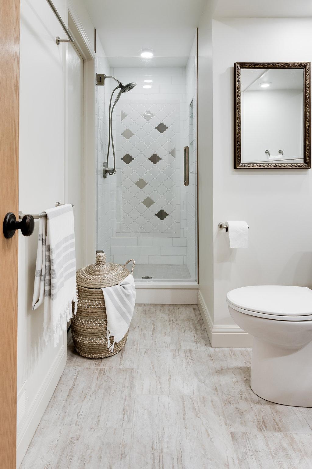 Calgary Modern Interior Design Shower Room.jpg