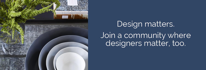 Design_Matters.jpg
