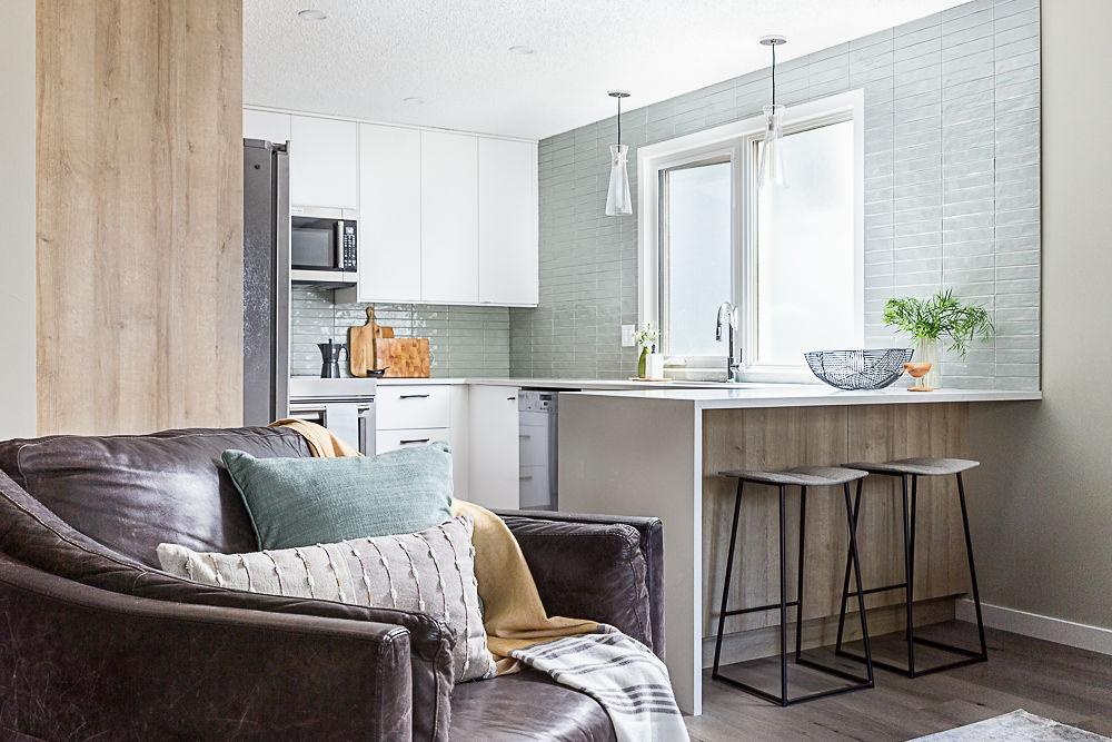 Scenic Acres Modern Airy Kitchen 1.jpg