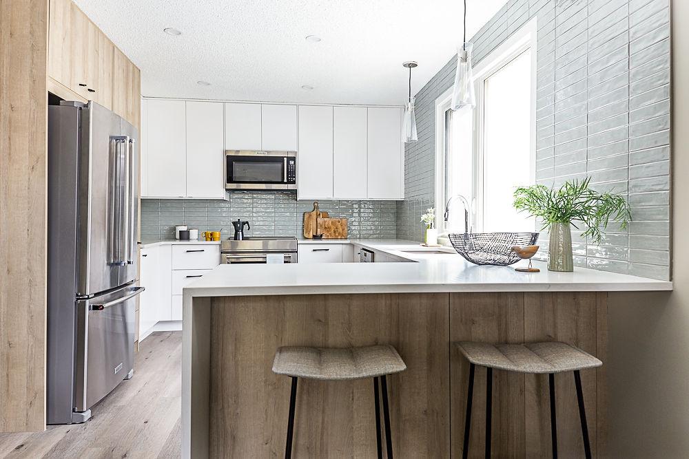 Scenic Acres Modern Airy Kitchen 2.jpg