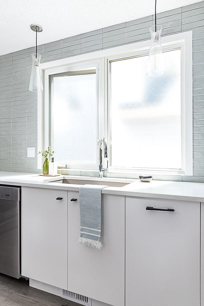 Scenic Acres Modern Airy Kitchen Sink.jpg