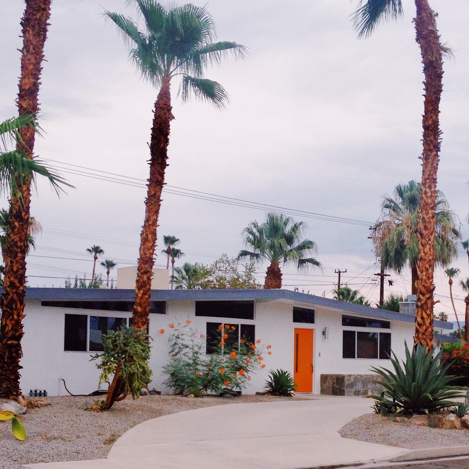 Palm Springs Mid Century Home.jpg