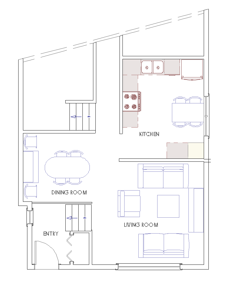 scenic acres kitchen plan before.png