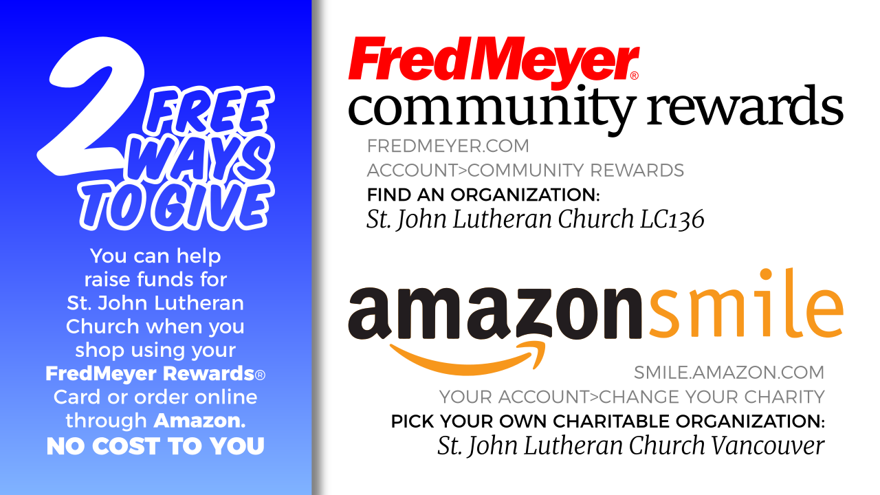2018 Fred Meyer and Amazon Charity Support WEB.png