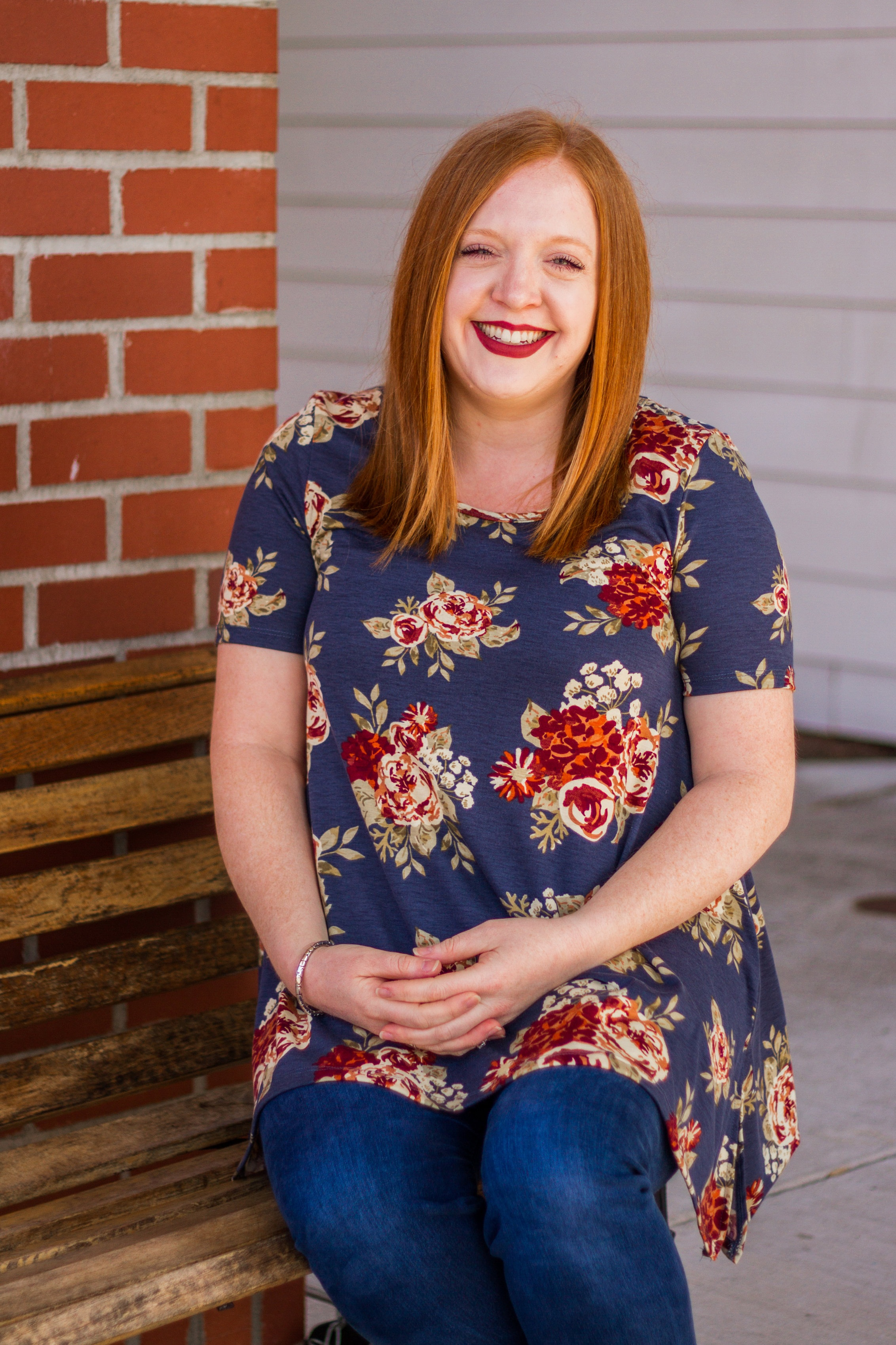 JennaBrody - Childcare Director