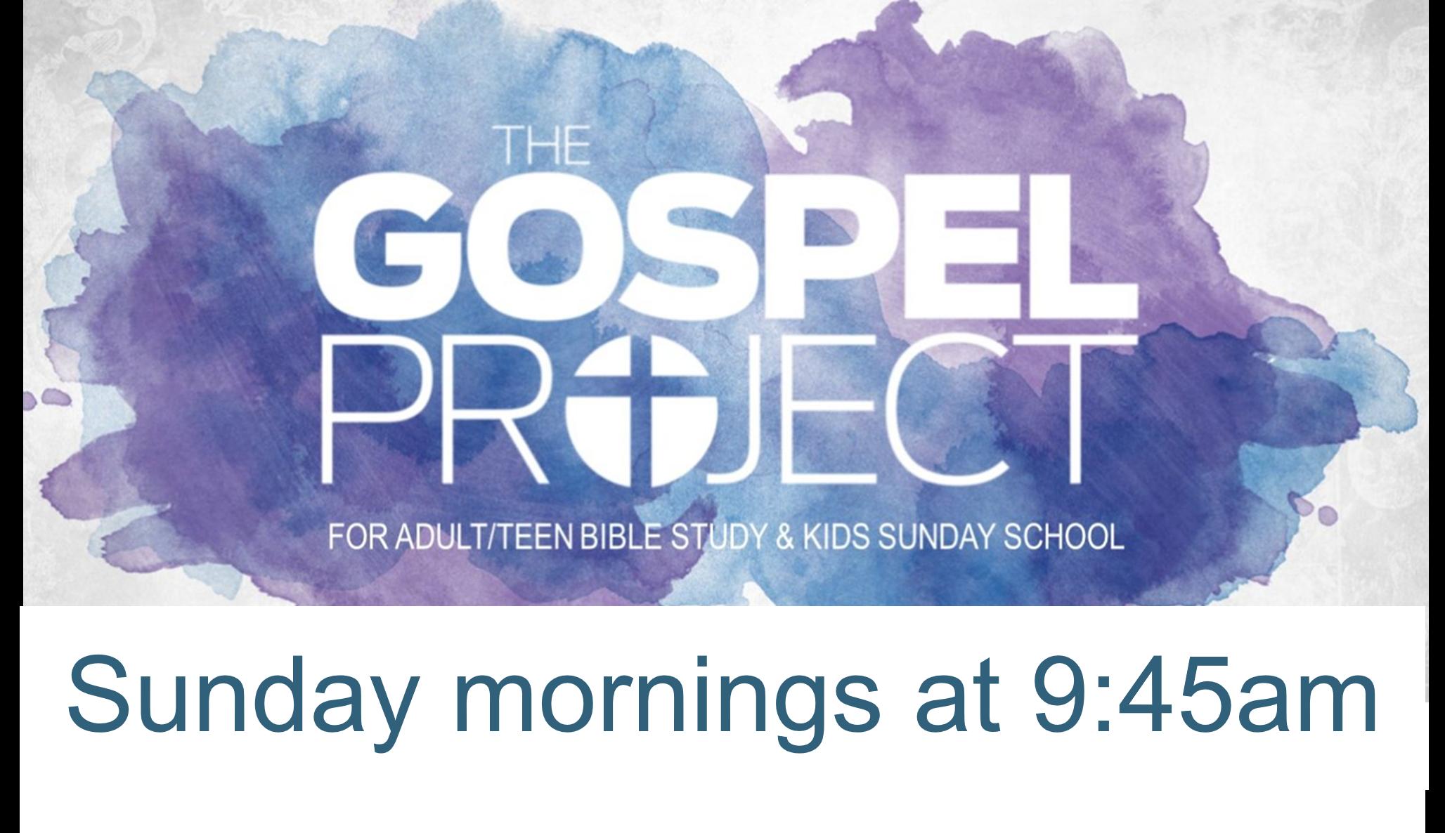 Gospel Project.png