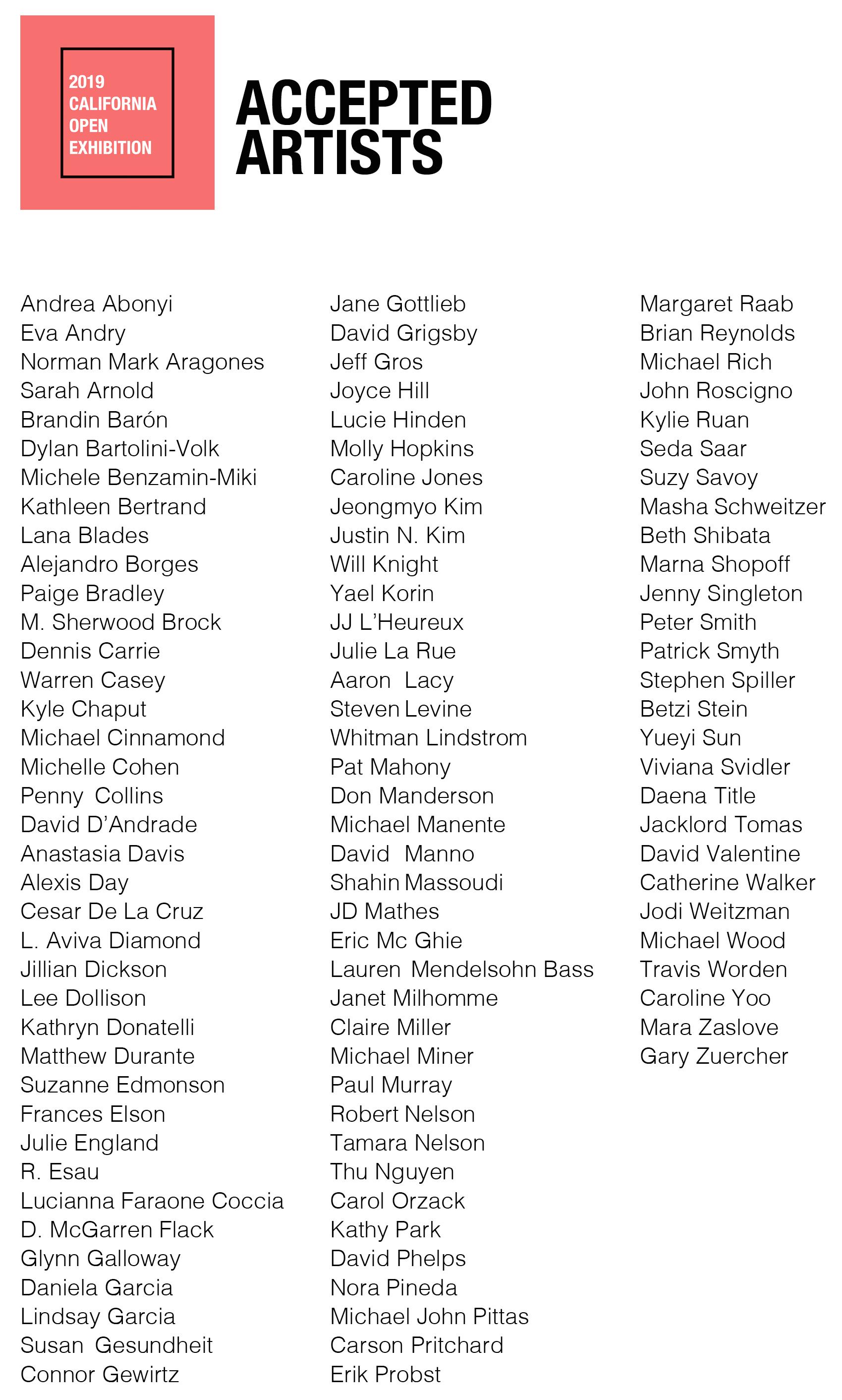 Name List.jpg