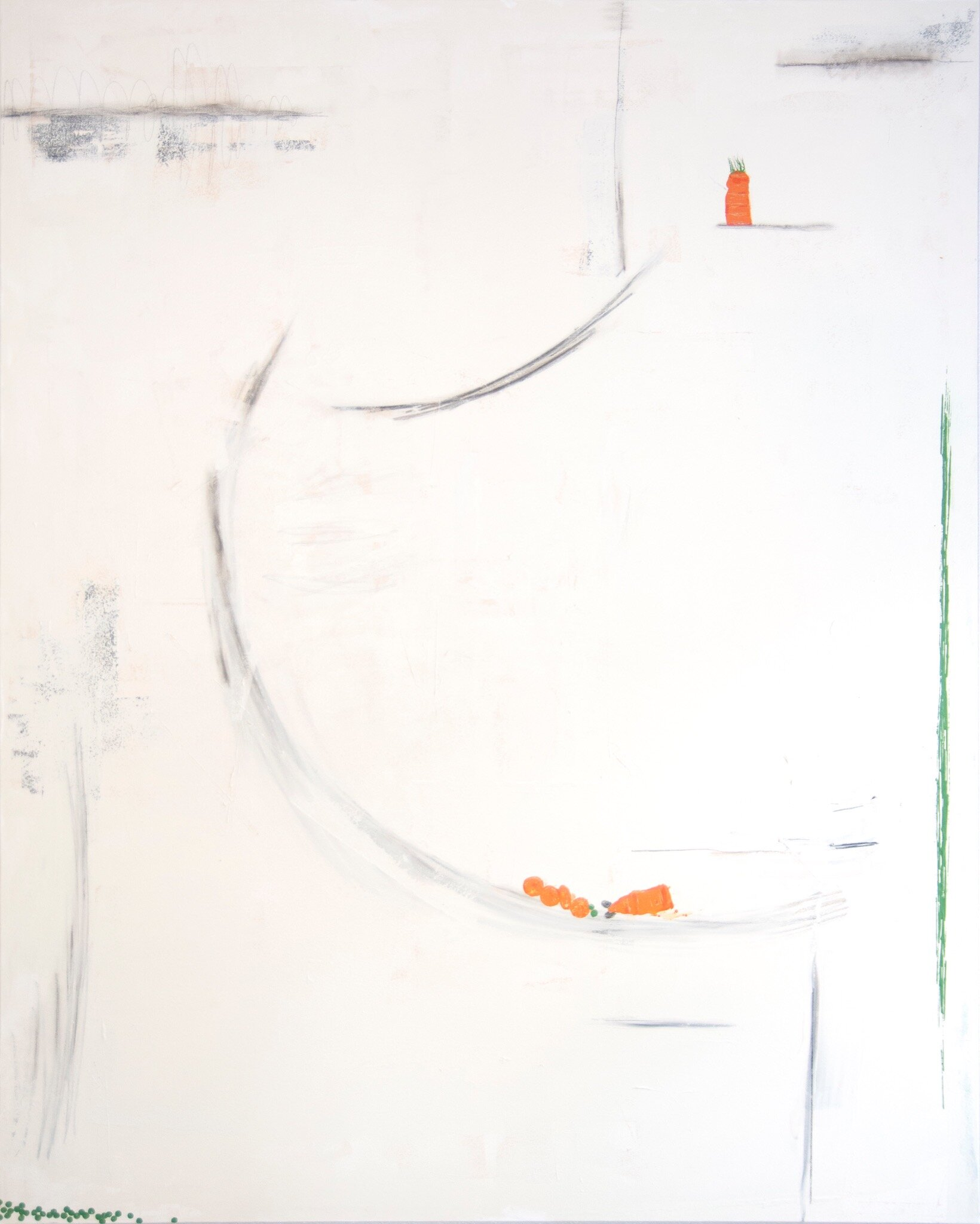 russo_lynne_Carrotte Guillotine_acrylic_60x48.jpeg