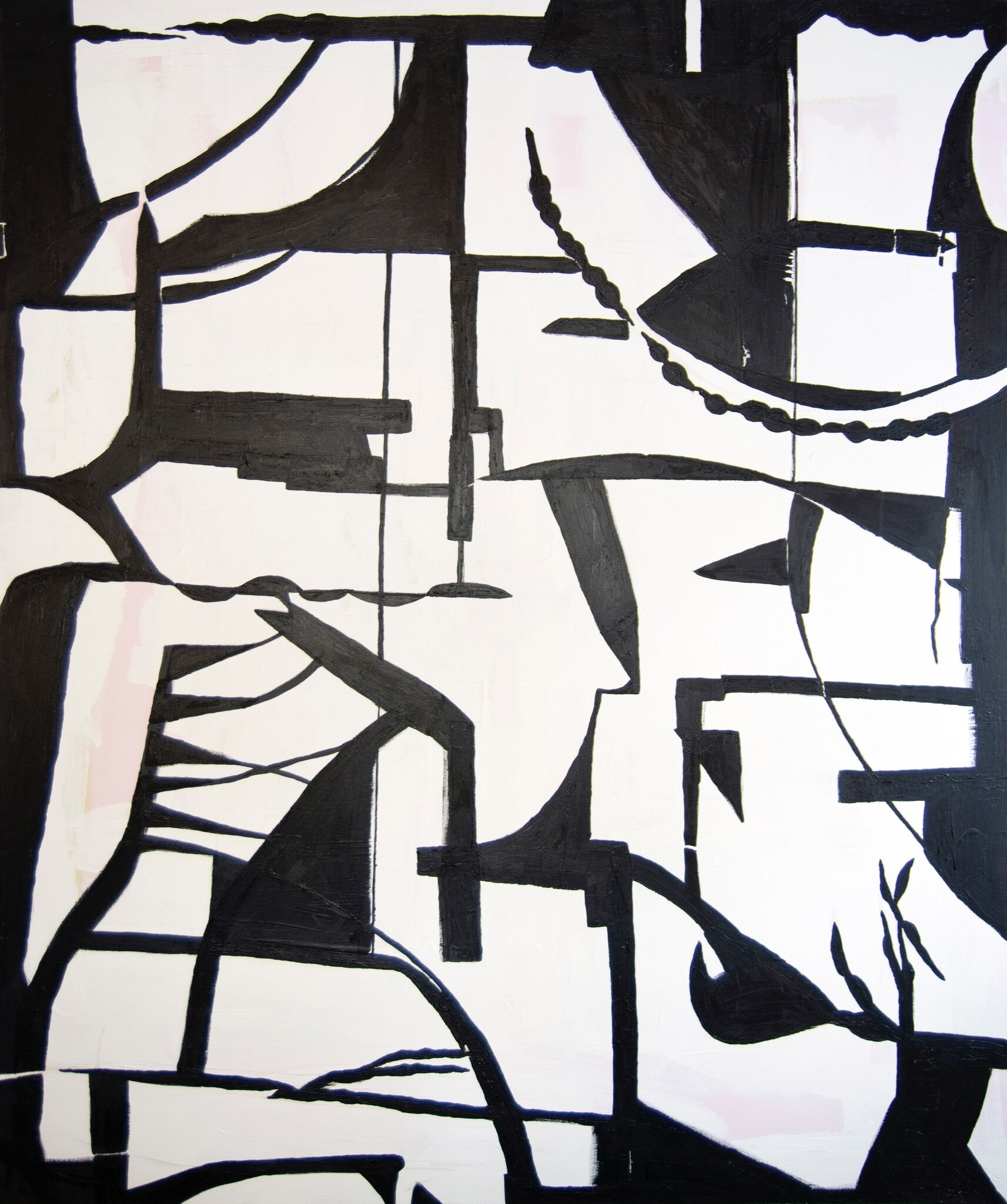 russo_lynneIt's never black or white_acrylic_60x48.jpeg
