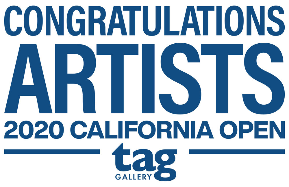 Congratulations-2020-California-Open-Artists.jpg