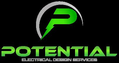 potential-logo-web.png