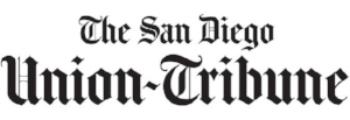 Why federal tax plan won't hurt San Diego housing market