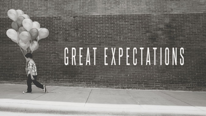great-expectations.jpg