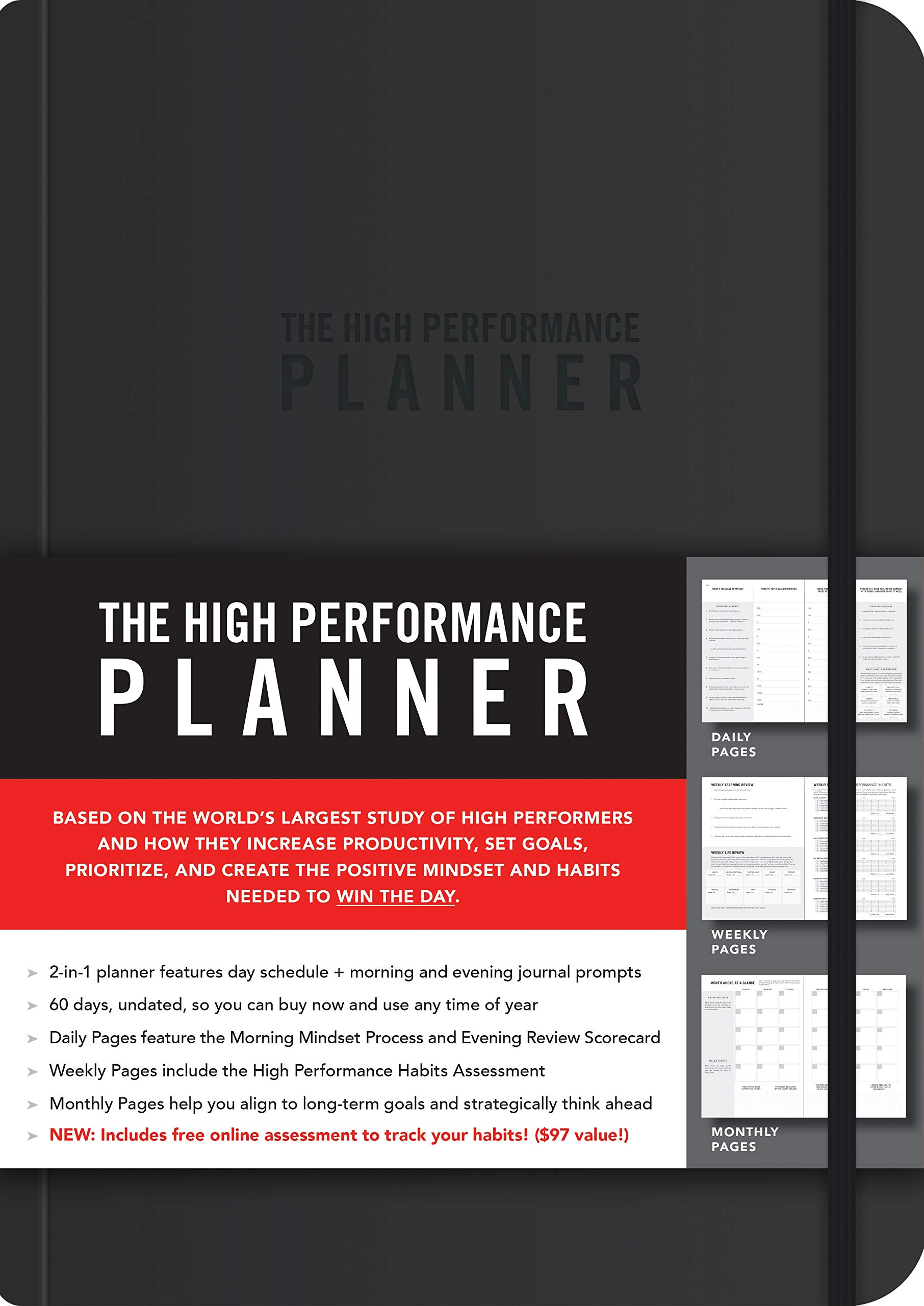 HighPerformancePlanner.jpg