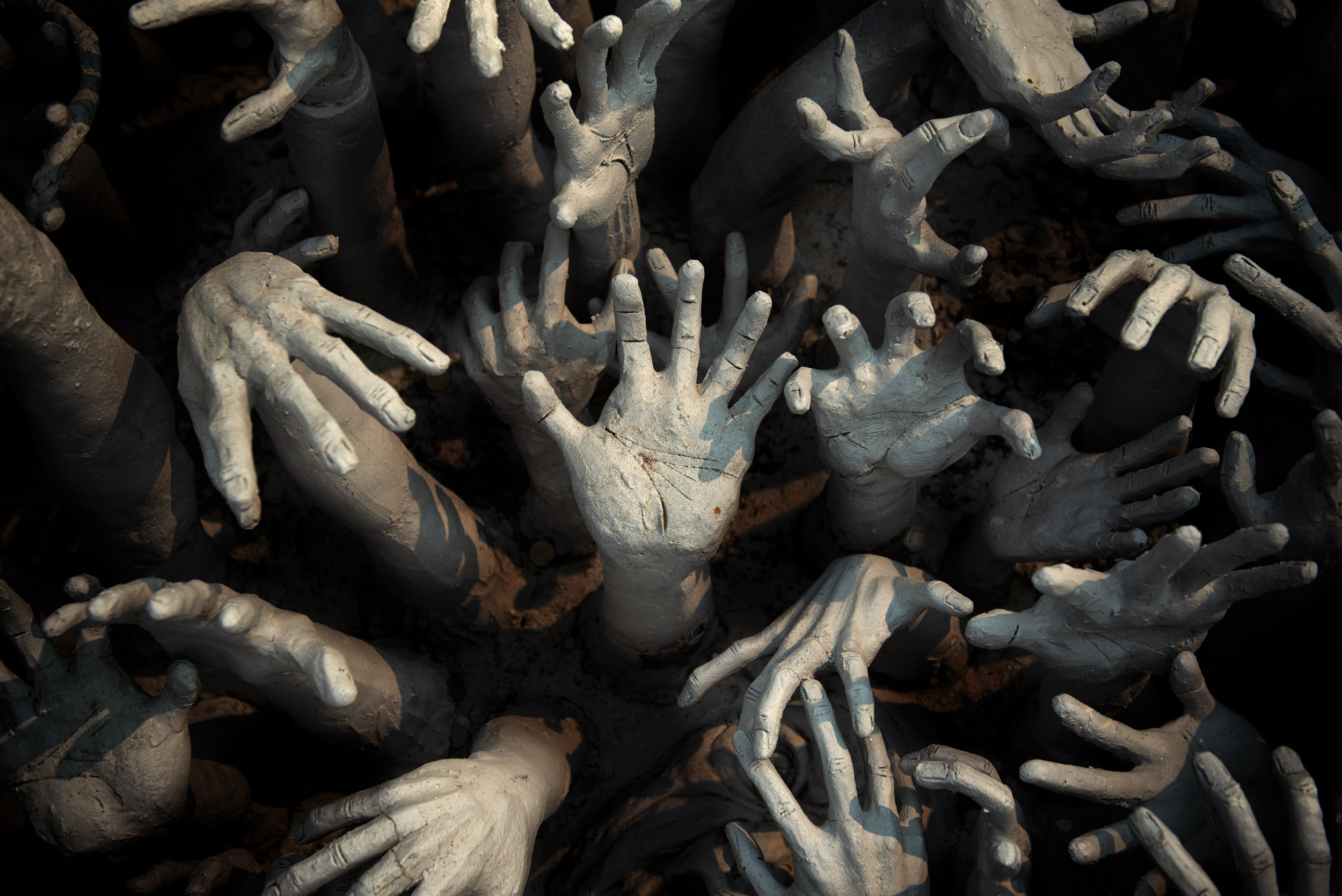 Zombie hands_ss_421682224.jpg