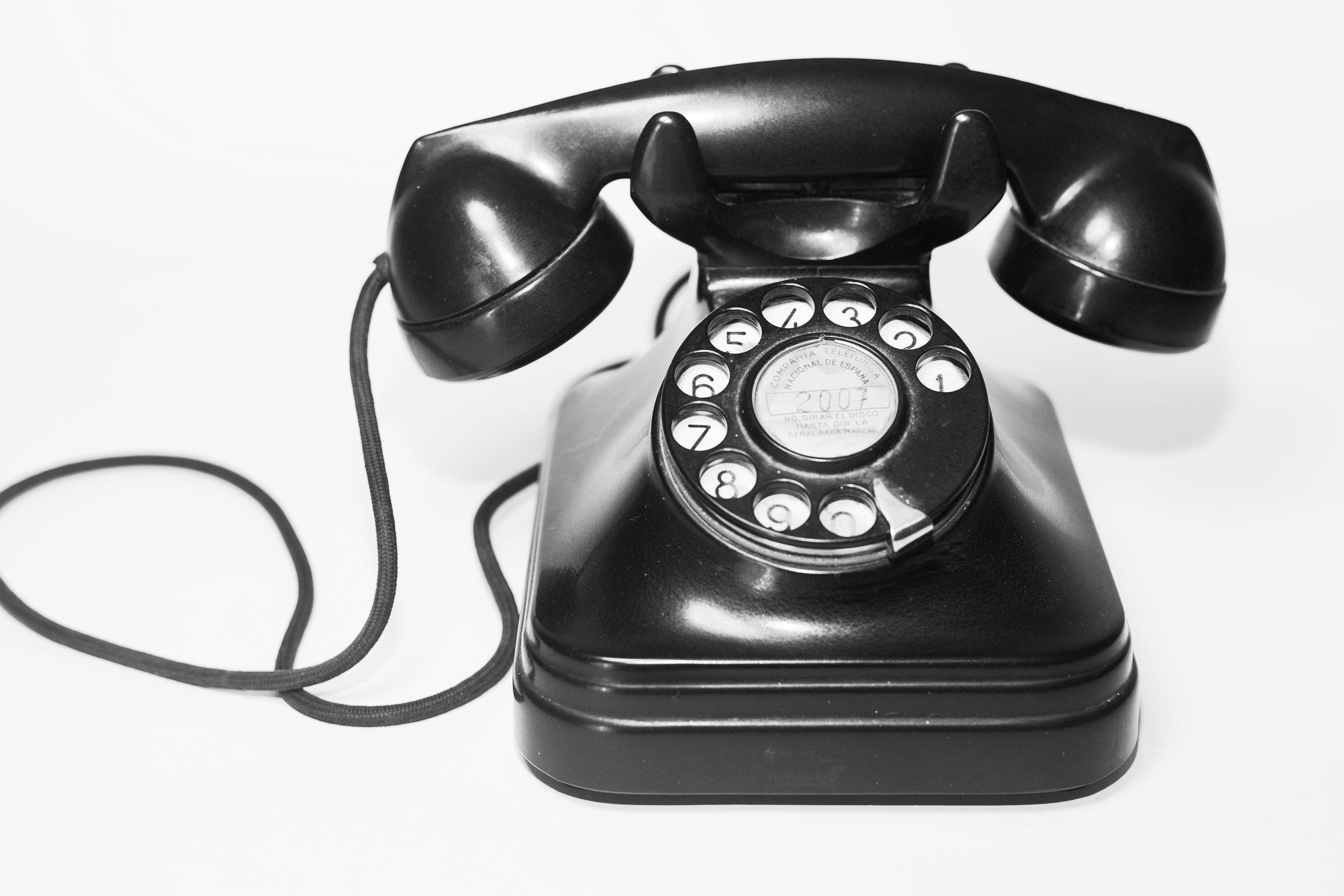 Call us: - (866) 785-8255