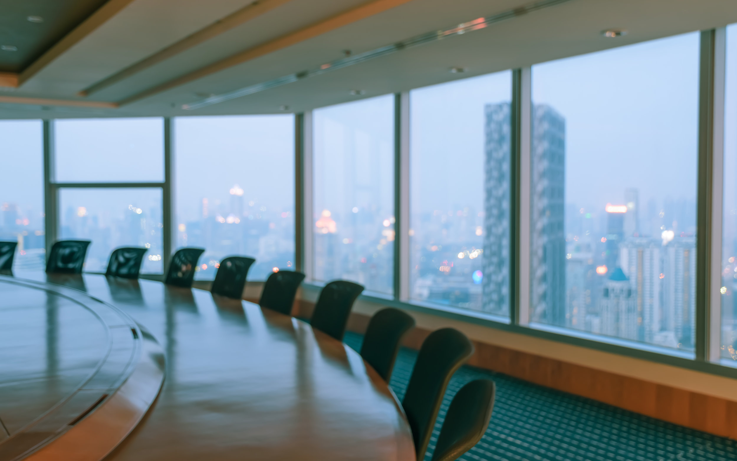 Private Equity Management Presentations - A perfect management presentation can make millions of dollars of difference.