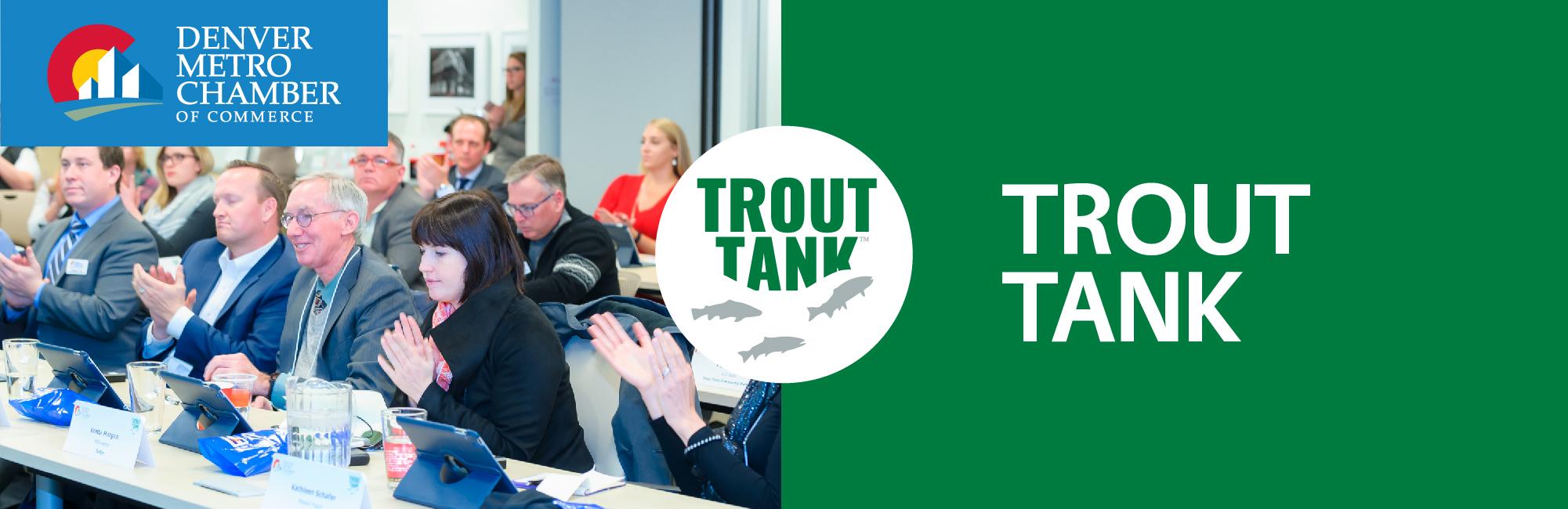 Trout Tank.jpg